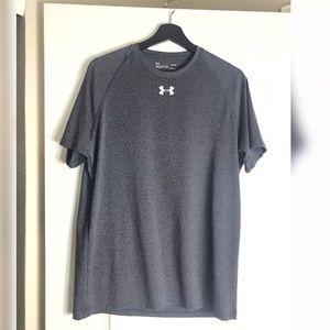 Under Armour Men's T-Shirt